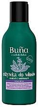 Духи, Парфюмерия, косметика Кондиционер для тонких и слабых волос - Buna Salvia Hair Conditioner