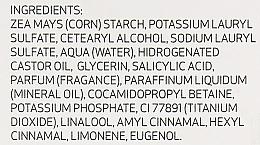 Дерматологічне мило - SesDerma Laboratories Salises Dermatological Soap Bar — фото N4