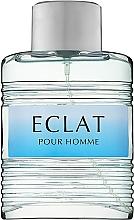 Духи, Парфюмерия, косметика Alain Fumer Eclat - Туалетная вода (тестер с крышечкой)