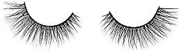 Духи, Парфюмерия, косметика Накладные ресницы - Lash Me Up! Eyelashes Shining Star