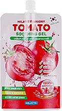 Духи, Парфюмерия, косметика Гель универсальный c экстрактом томата - Milatte Fashiony Tomato Soothing Gel