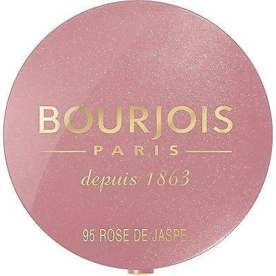 Румяна - Bourjois Little Round Pot Blusher