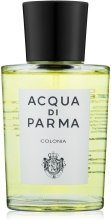 Духи, Парфюмерия, косметика Acqua di Parma Colonia - Одеколон (тестер)