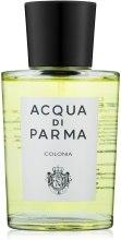 Духи, Парфюмерия, косметика Acqua di Parma Colonia - Одеколон (тестер с крышечкой)