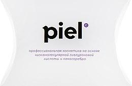 """Набор пробников """"Борьба с морщинами вокруг глаз"""" - Piel Cosmetics (cr/1ml + ser/1ml) — фото N1"""