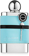 Духи, Парфюмерия, косметика Armaf Blue Homme - Туалетная вода