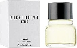 Духи, Парфюмерия, косметика Масло для лица - Bobbi Brown Face Oil