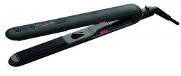 Стайлер-выпрямитель для волос - Rowenta Optiliss SF3132  — фото N1
