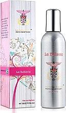 Духи, Парфюмерия, косметика Les Perles d'Orient La Bellavie - Парфюмированная вода