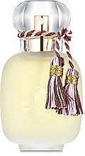 Духи, Парфюмерия, косметика Parfums de Rosine Rose Praline - Парфюмированная вода