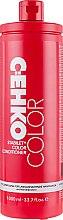 """Духи, Парфюмерия, косметика РАСПРОДАЖА Кондиционер """"Стабилет Колор Контроль"""" - C:EHKO Energy Care Extension Stabilet Color Lock Conditioner *"""