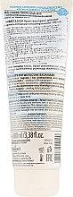 Крем-компресс для рук - Farmona Nivelazione Comfort Protect Corneo-Lipid Hypoallergenic Cream-Compress For Hand — фото N2