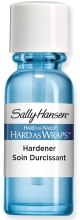 Парфумерія, косметика Акриловий гель для зміцнення нігтів - Sally Hansen Hard As Nails Hard As Wraps