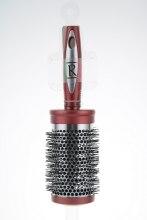 Духи, Парфюмерия, косметика Расческа для волос, RR-4071R - Romantic Collection