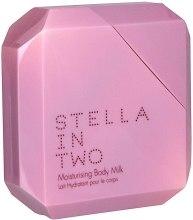 Stella McCartney Stella in Two Peony - Лосьон для тела (тестер без крышечки) — фото N2
