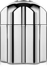Духи, Парфюмерия, косметика Montblanc Emblem Intense - Туалетная вода