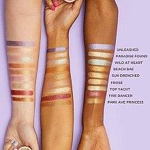 Тени для век - Tarte Cosmetics Chrome Paint Shadow Pot — фото N4