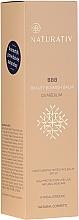 Духи, Парфюмерия, косметика BBB-крем с флюидом SPF30 - Naturativ Beauty Blemish Balm
