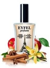 Духи, Парфюмерия, косметика Eyfel Perfume See by S-25 - Парфюмированная вода