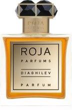 Roja Parfums Diaghilev - Духи — фото N1