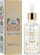 Духи, Парфюмерия, косметика Сыворотка с экстрактом ласточкиного гнезда - Elizavecca Face Care CF-Nest 97% B-jo Serum