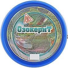 Озокерит хвойный - Средство для аппликации Лаборатория доктора Пирогова — фото N1