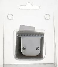 Духи, Парфюмерия, косметика Сменный нож окантовочный - Ga.Ma для GT 900 A