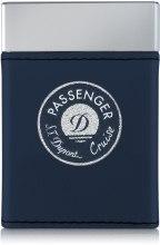 Dupont Passenger Cruise Pour Homme - Туалетная вода — фото N4