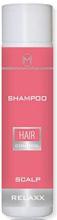 Духи, Парфюмерия, косметика Шампунь для волос - Metamorphose Relaxx Hair Control Scalp Shampoo