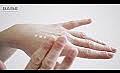 Кератолитический флюид с гликолиевой кислотой для проблемной кожи - Babe Laboratorios Stop Akn — фото N1