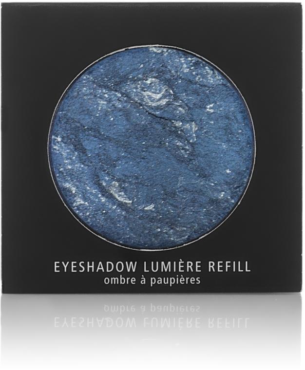Запеченные тени для век - Make-Up Studio Eyeshadow Lumiere (сменный блок)