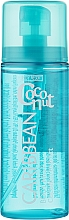 Духи, Парфюмерия, косметика Мист Для Тела ''Карибский Кокос'' - Mades Cosmetics Body Resort Caribbean Body Mist Coconut Extract