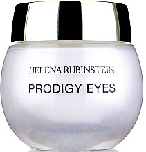 Духи, Парфюмерия, косметика Крем для кожи вокруг глаз - Helena Rubinstein Prodigy Reversis The Eye Cream (тестер)