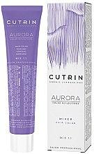 Духи, Парфюмерия, косметика Краска-усилитель цвета для волос - Cutrin Aurora Color Reflection Mixer