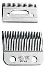 Духи, Парфюмерия, косметика Ножевой блок Taper Standart 01006-200 - Wahl