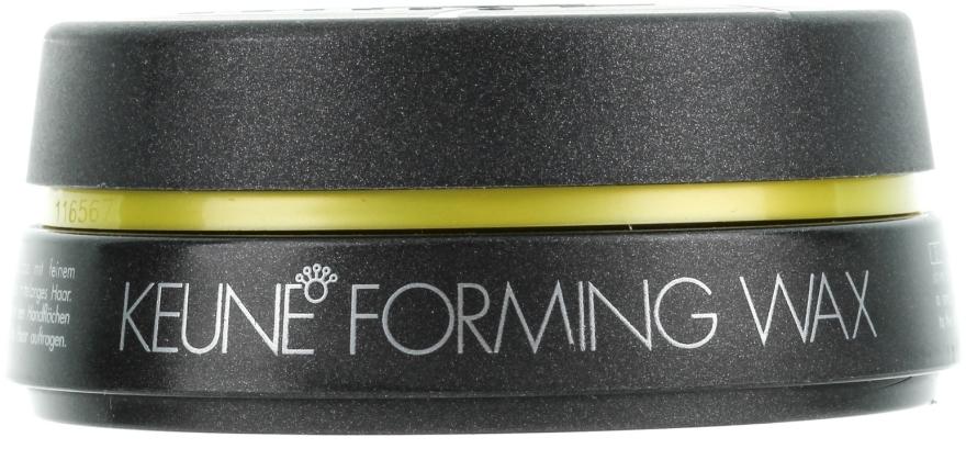 РАСПРОДАЖА Формирующий воск - Keune Forming Wax *
