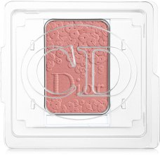 Духи, Парфюмерия, косметика Румяна - Christian Dior Diorblush (тестер без коробки)
