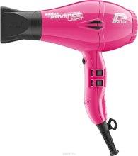 Духи, Парфюмерия, косметика Фен для волос, фуксия - Parlux 2200 Advance Light Fuchsia