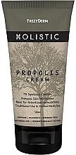 Духи, Парфюмерия, косметика Крем для лица и тела с Прополисом - Frezyderm Holistic Propolis Cream