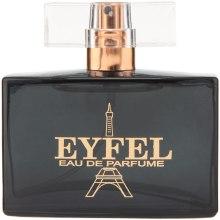Духи, Парфюмерия, косметика Eyfel Perfume LUX Eros E-120 - Туалетная вода
