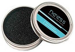 Духи, Парфюмерия, косметика Губка для очистки кистей - Neess Brush Cleaning Mat