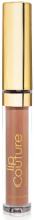 Духи, Парфюмерия, косметика Жидкая помада для губ - LA Splash Lip Couture Golden Godess Collection