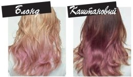 Красящий спрей для волос - L'Oreal Paris Colorista Spray — фото N28