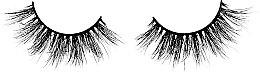 Духи, Парфюмерия, косметика Накладные ресницы - Lash Me Up! Eyelashes Fly Me To The Moon