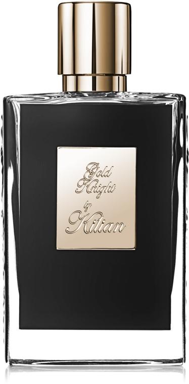Kilian Gold Knight - Парфюмированная вода (тестер с крышечкой)