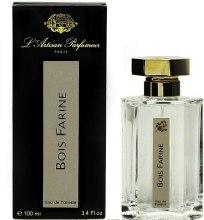 Духи, Парфюмерия, косметика L`Artisan Parfumeur Bois Farine - Туалетная вода