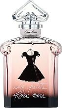 Духи, Парфюмерия, косметика Guerlain La Petite Robe Noir - Парфюмированная вода
