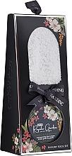 Духи, Парфюмерия, косметика Набор - Baylis & Harding Royale Garden Limited Edition Luxury Sock Set (foot/cr/50ml + socks)