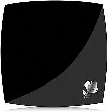 Тени для век - Lancome Ombre Hypnose Mono — фото N2