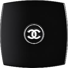 Духи, Парфюмерия, косметика Мерцающие пудровые румяна-хайлайтер - Chanel Les Chaines de Chanel Illuminating Blush Powder